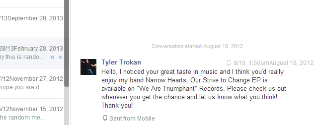01-Facebook-Band-Message