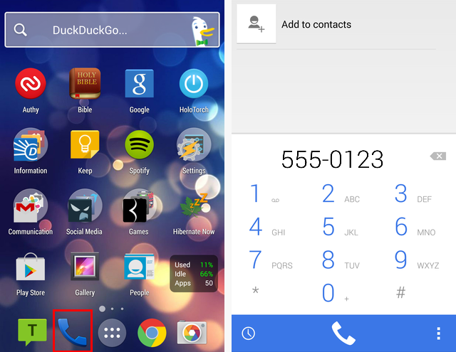 New To Android? Make Your Smartphone Work For You, Not Against