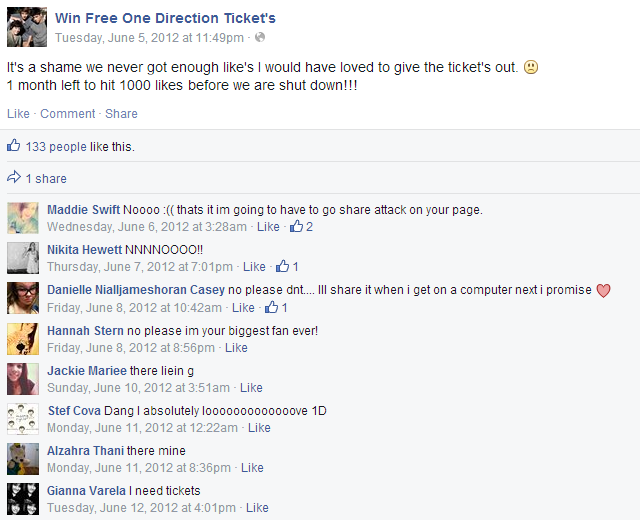 07-One-Direction-Tickets-Fake