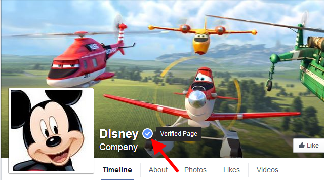 08-Disney-Verified
