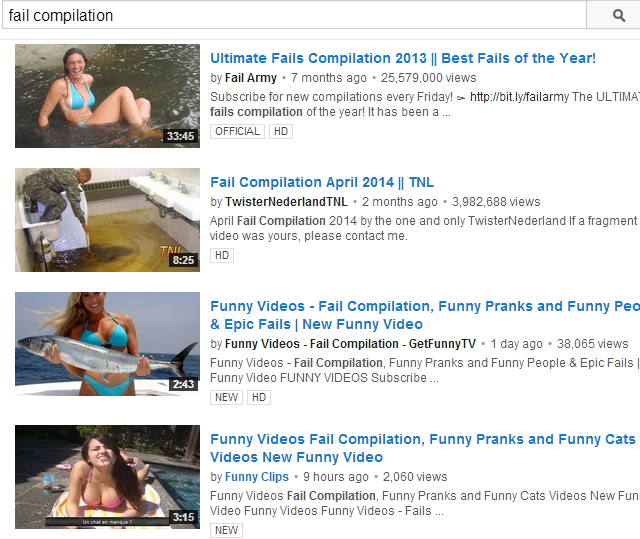 10-YouTube-Fail-Thumbnails