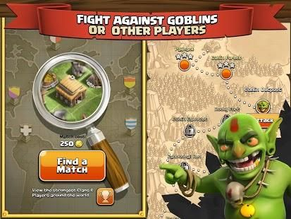 Clash-of-Clans-PvP