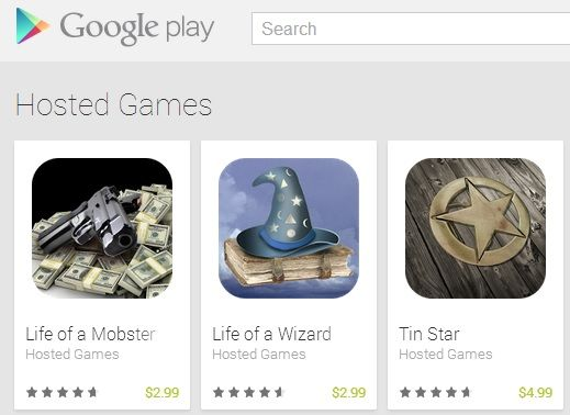 Hosted-Games-Google-Play