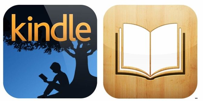 how to delete kindle books from ipad