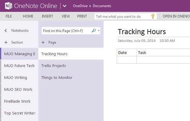 OneNote-Productivity1