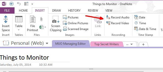 OneNote-Productivity10