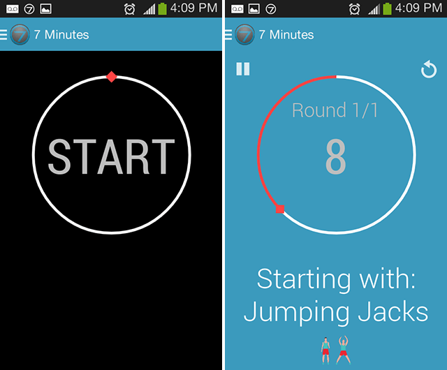 android-workout-apps-7-minute-workout