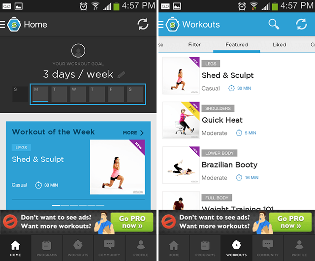 android-workout-apps-workout-trainer