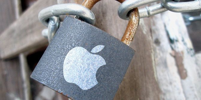 Apple Rolls Out 2-Step Verification Worldwide, Protect Your Account Now