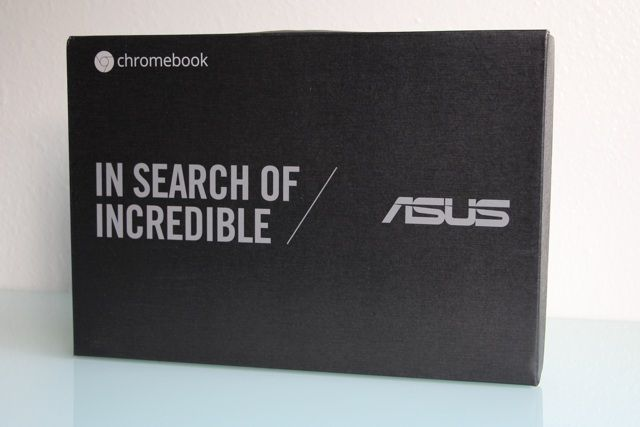 ASUS Chromebook C200MA-DS01 Review and Giveaway asus chromebook c200ma review 1