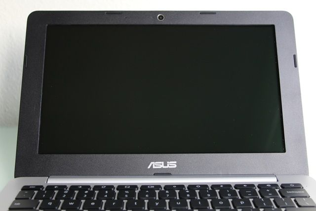 ASUS Chromebook C200MA-DS01 Review and Giveaway asus chromebook c200ma review 6