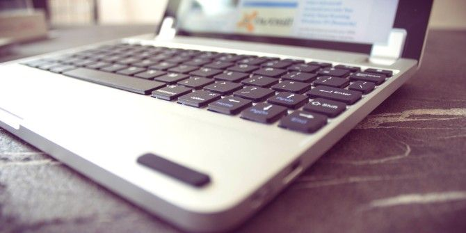 Brydge+ iPad Keyboard Review and Giveaway
