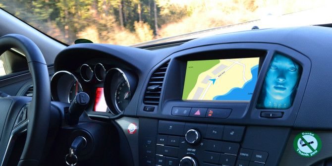How To Use Cortana As Your Personalized Satnav Tool