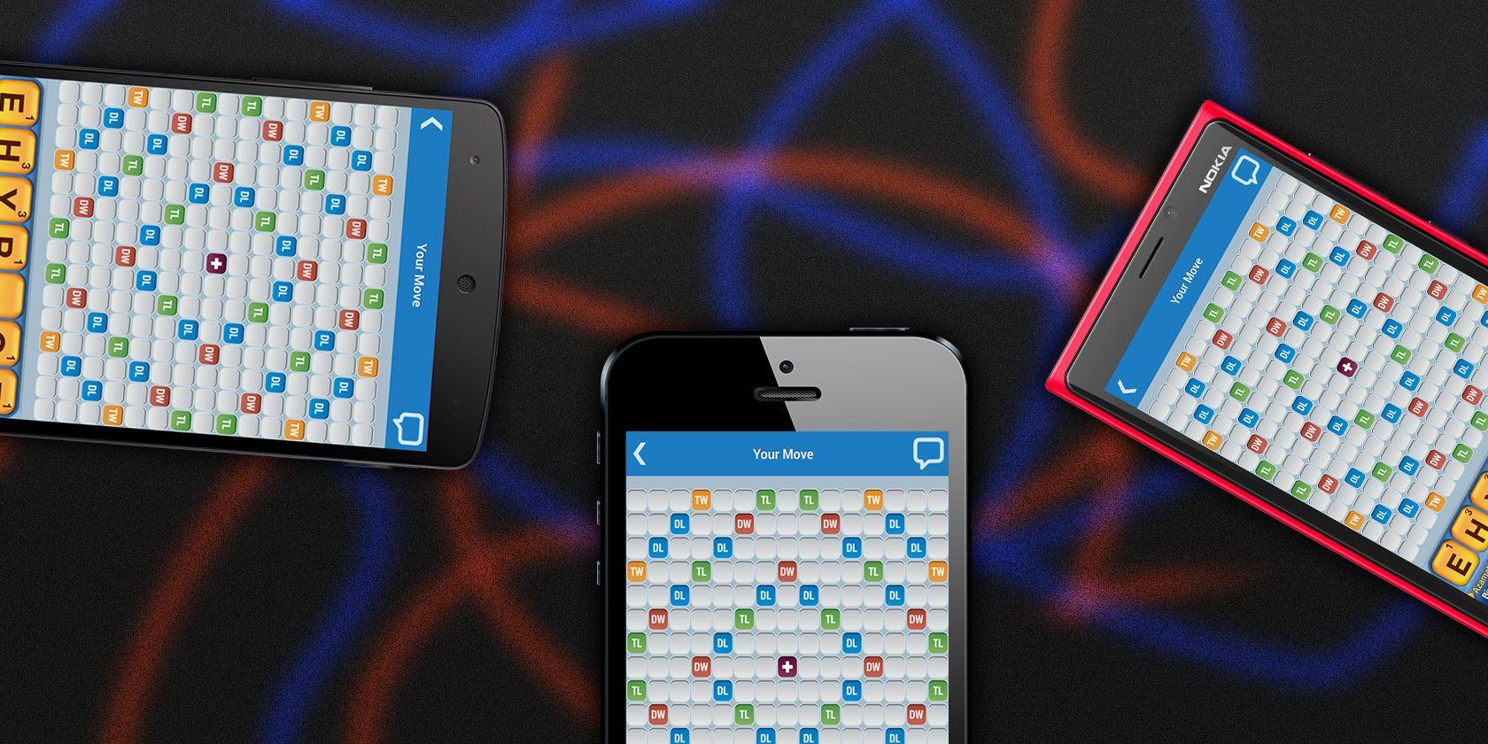 cross-platform-games