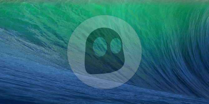 Protect Your Mac Browsing With CyberGhost for OS X