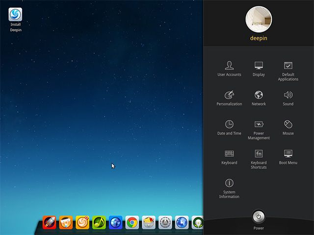 deepin_system_settings