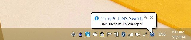 dns-switcher-notification
