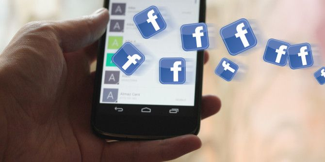 3 Best Free Apps For Syncing Your Android Contact Photos With Facebook
