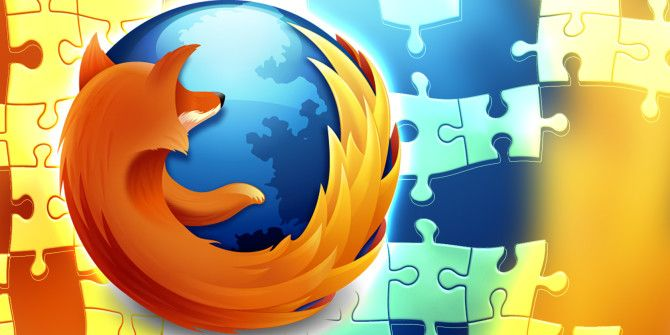 7 Extensions Firefox Users Love That No Other Browser Has