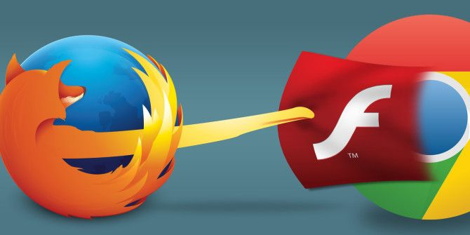 How To Get Chrome's Latest Flash Player To Work In Firefox On Linux