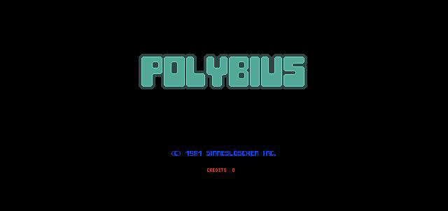 gaming-rumors-hoaxes-polybius