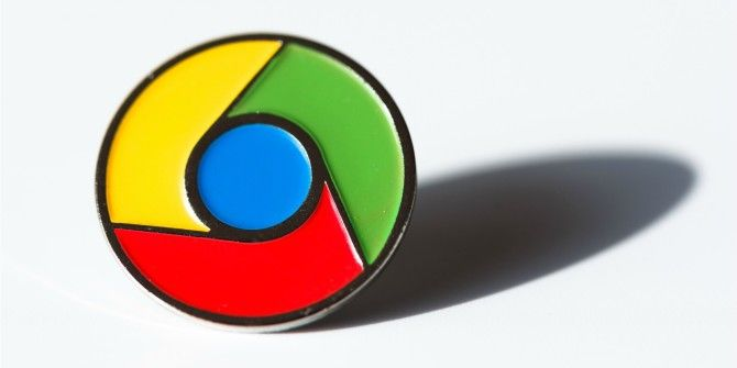 Chrome Is Killing Your Battery, Chatroulette For Stoners, And More… [Tech News Digest]