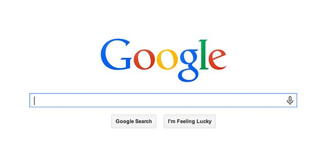 Help End Google's Search Monopoly: Use Something Else google