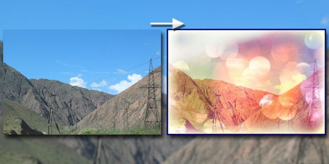 5 Desktop Apps to Give An Instagram-Like Effect to Your Photos