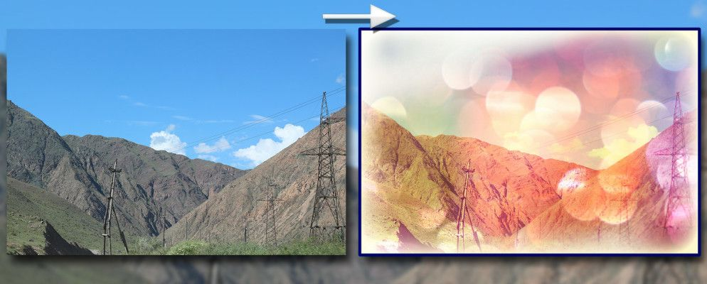Best 5 Desktop Apps to Add Instagram Filters on Your Photos