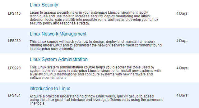 learn-linux-websites-the-linux-foundation