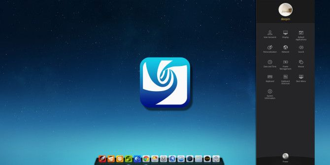5 Reasons Why New Linux Users Will Love Deepin