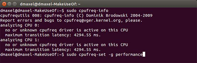 linux_perf_cpugovernor