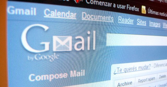 look-up-gmail