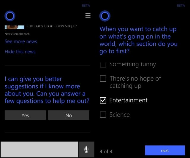 muo-wp81-cortana-notebookqs