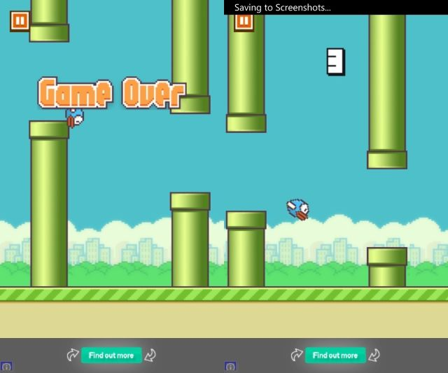 muo-wp81-endlessrunners-flappy