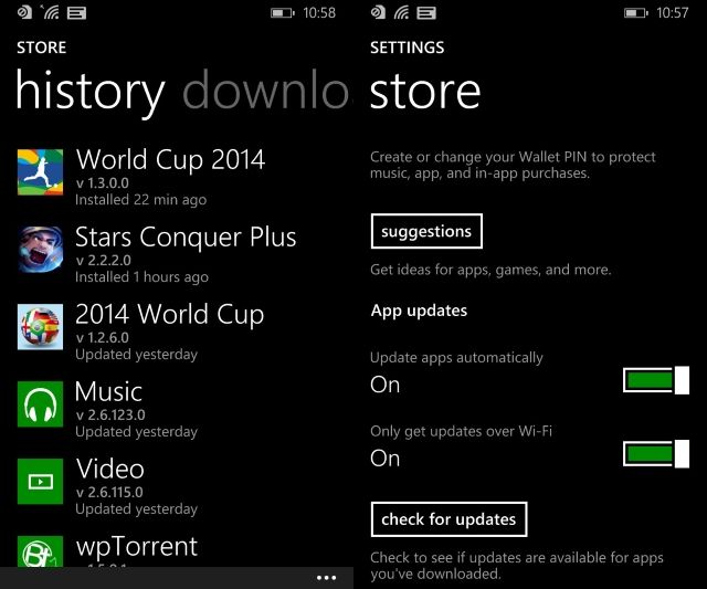 muo-wp81-store-history