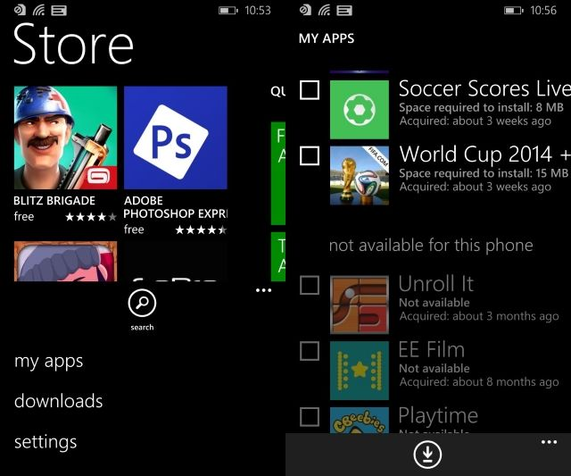 muo-wp81-store-myapps