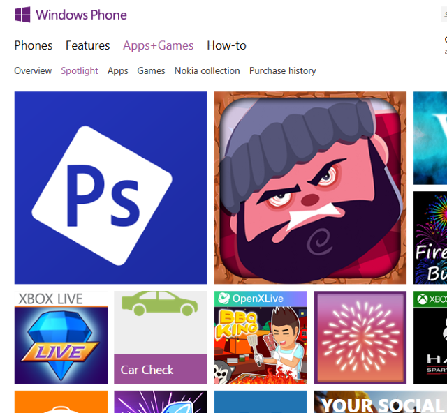 muo-wp81-store-web