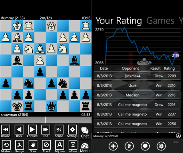 muo-wp81-turnbasedmultiplayer-chess