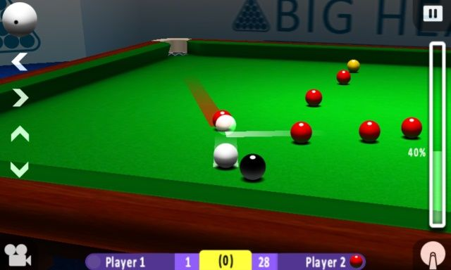 muo-wp81-turnbasedmultiplayer-snooker