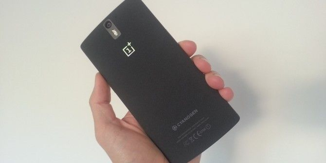 Top Six Best Features Of The OnePlus One — And One Drawback