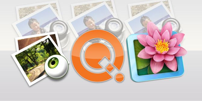 Replace Mac Preview: 3 Quick-Look Apps for OS X