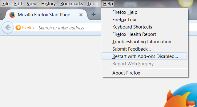 restart-firefox-addons-disabled