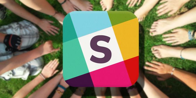 How To Use Slack For Project Management With These Simple Tips