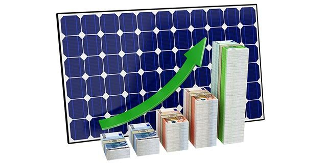solar-energy-power-benefits