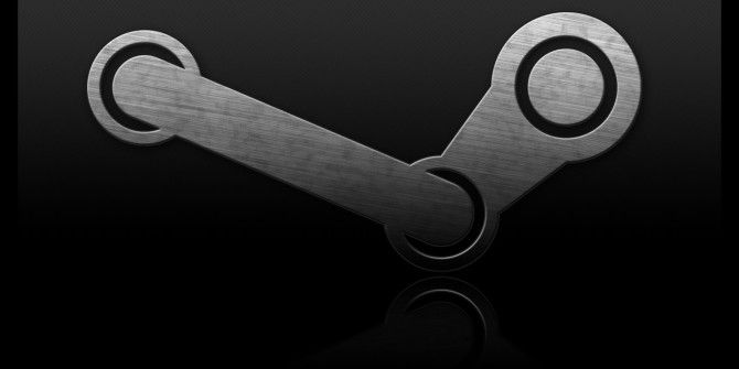 5 Secrets Of The Steam Client That You Should Be Using