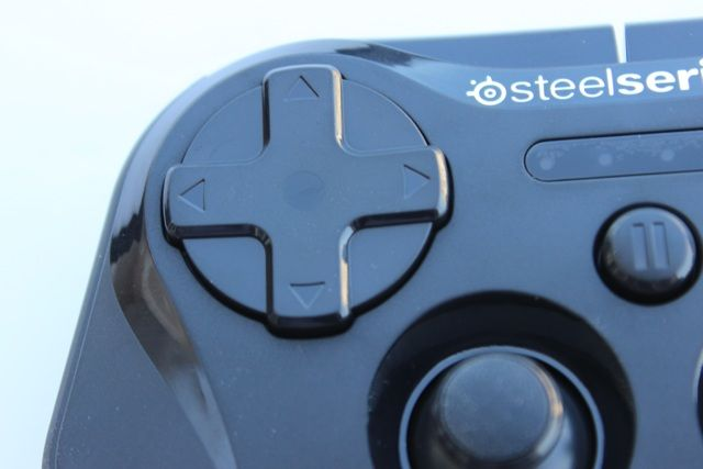 SteelSeries Stratus iOS Game Controller Review And Giveaway steelseries stratus review 4