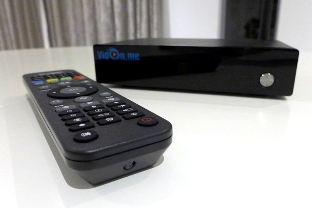 VidOn.me AV200 Android Blu-ray Player Review and Giveaway vidonme av200 android media player review 8