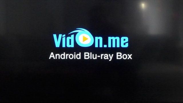 VidOn.me AV200 Android Blu-ray Player Review and Giveaway vidonme av200 android media player review 9