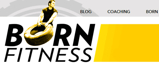 web-fitness-experts-adam-bornstein
